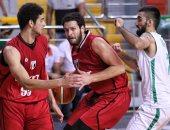 منتخب السلة يتوج ببطولة البحرين الودية