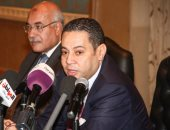 وزير قطاع الأعمال: خفضنا مديونية الغزل من 10.5 مليار لـ7.8 مليار جنيه
