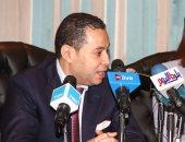7 آليات لتحويل شركات التأمين المصرية إلى عالمية .. تعرف عليها