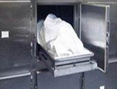 كشف غموض العثور على جثة طفل رضيع فى العمرانية
