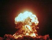 روسيا: اعتراض أمريكا على تبنى بيان مشترك بشأن عدم السماح بقيام حرب نووية يوضح نواياها