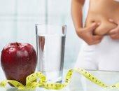 رجيم متوازن لانقاص الوزن بأمان بخطوات سهلة