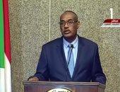 وزير خارجية السودان: نعمل على تعزيز التعاون الأمنى مع مصر وليبيا
