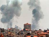 مصدر: المقاومة بغزة تعتبر جولة التصعيد انتهت وتربط الهدوء بسلوك الاحتلال