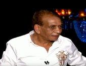"""محمد السبكى: """"عادل إمام أرخص نجم فى مصر.. ومرضتش أشتغل مع محمد رمضان"""""""