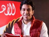 تأكيداً لليوم السابع.. الأهلى يعلن فسخ التعاقد مع أحمد حمودى