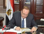 محافظة بنى سويف تطالب مواطنيها الرجوع للإدارة الهندسية عند شراء العقارات