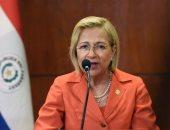 امرأة ستتولى رئاسة باراجواى موقتا لأول مرة فى تاريخ البلد