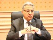 أحمد السجينى: اختيار مدبولى لرئاسة الحكومة صائب وشريف إسماعيل أدى مهمة وطنية