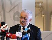 """وزير التعليم ضيف وائل الإبراشى ببرنامج """"كل يوم"""" السبت المقبل"""