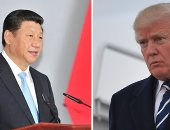 شاهد فى دقيقة.. هل يشهد مضيق تايوان حربا أمريكية ـ صينية؟