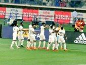 غانا تتخطى إثيوبيا بثنائية وترافق كينيا إلى كأس أمم أفريقيا 2019