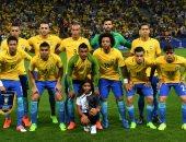 شاهد فى دقيقة.. صراع العشرة الأوائل يشعل مباراة البرازيل وسويسرا