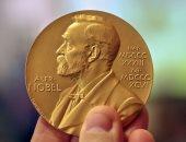 قيمة جائزة نوبل تزيد 110 آلاف دولار