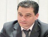 هشام عطوة رئيسا للمهرجان الختامى لفرق نوادى المسرح الـ27