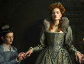 سلى صيامك مع الألغاز فى رمضان.. هل قتلت مارى ستيوارت ملكة أسكتلندا زوجها؟