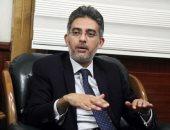 مصر لتأمينات الحياة: شهادة أمان تصرف 53 مليون جنيه تعويضات لـ1446حالة