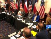 صور..ولاية تكساس تعلن عن برنامج بقيمة 110 مليون دولار لحماية الطلاب من المسلحين