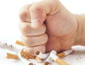الصحة: 22% من المصريين يدخنون.. و35.7% يعانون أمراض السمنة
