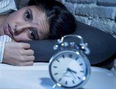 نام كويس.. دراسة :الأرق يتسبب في الإصابة بالزهايمر