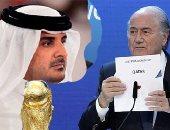 فوكس نيوز: قطر تدرس منع المصريين من حضور كأس العالم 2022