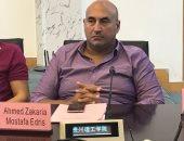 """وفد """"حماة الوطن"""" يزور إقليم قويتشو ضمن دورة الأحزاب السياسية بالصين"""