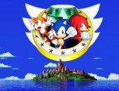بارامونت تحول لعبة Sonic the Hedgehog إلى فيلم أنيميشن