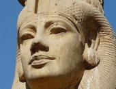 """قصة ملكة.. """"مريت ـ نيت"""" أول امرأة تحكم فى تاريخ البشرية"""
