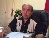 13 مشرف ورئيس بعثة لمرافقة حجاج الجمعيات الأهلية بالغربية
