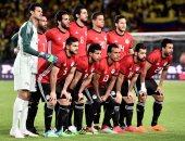 تعرف على مواعيد مباريات كأس العالم روسيا 2018 بتوقيت القاهرة