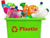 زجاجات الماء البلاستيكية تزيد خطر الولادة المبكرة 6 أضعاف