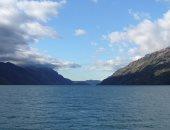 10 معلومات لا تعرفها عن بحيرة فيكتوريا وسر تسميتها
