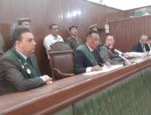 حبس 3 متهمين بالانضمام لجماعة إرهابية وحيازة منشورات 15 يومًا