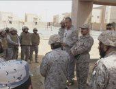تحالف دعم الشرعية: الدفاعات السعودية تدمر صاروخًا باليستيًا أطلق نحو جازان