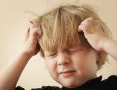 مرعبة أو حزينة.. اعرفى نفسية طفلك على حسب أشكال رسمته
