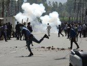"""رئيس البرلمان الباكستانى: قضية """"كشمير"""" أصبحت قضية دولية"""