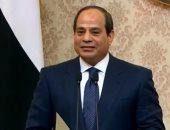 الرئاسة تعد فيلما تسجيليا عن إنجازات مصر خلال 5 سنوات للمستثمرين الروس