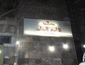 السر فى المسجد.. جامع السبع بنات وقصة حلول العنوسة وتأخر الإنجاب