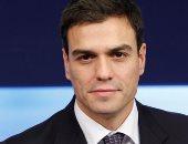 رئيس الوزراء الإسبانى الجديد: من غير المرجح الدعوة لانتخابات مبكرة