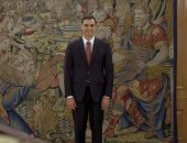 رئيس وزراء إسبانيا ينشر رسالة الدكتوراة على الإنترنت للتصدي لادعاءات تتعلق بالسرقة الأدبية