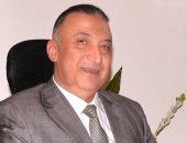 ضبط أسلحة نارية وقضايا مخدرات فى حملة أمنية مكبرة بالإسكندرية