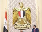 رئيس البرلمان يقترح رفع الدعم التعليمى عن الطلاب الراسبين بالمدارس والجامعات