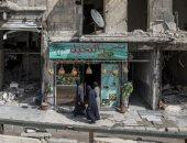 التايمز: عامل إغاثة يعمل مع منظمة قطرية يبتز الأرامل السوريات جنسيا