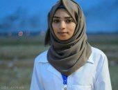 نيويورك تايمز: إسرائيل تعمدت قتل المسعفة رزان النجار فى احتجاجات غزة الأخيرة
