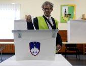 نتائج رسمية: المحافظ يانشا فى طليعة نتائج الانتخابات التشريعية بسلوفينيا
