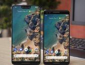 جوجل تدفع 500 دولار لمستخدمى هواتف OG Pixel و Pixel XL.. اعرف السبب