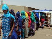 مفوضية اللاجئين: عودة 600 لاجئ بوروندى فى تنزانيا طوعيا إلى وطنهم