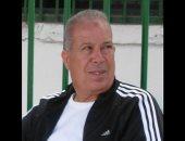 رحاب أبو رجيلة: والدى بخير وزى الفل وشائعة مرضه سخيفة