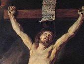العثور على الحالة الثانية لهيكل عظمى عمره 2000 سنة تعذب وصلب مثل يسوع