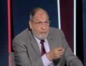 طه إسماعيل : لا يوجد أستراتيجية دفاعية فى الأهلى